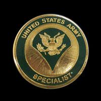 ArmySpecEmblem