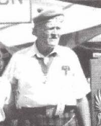 Captain john 1979