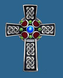 CelticCrossForWebsiteA