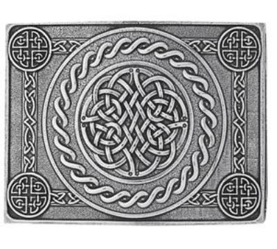 Celtic_Know_Belt_Buckle_Pic300