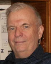 Colin Ferguson DNAprojMgrrs
