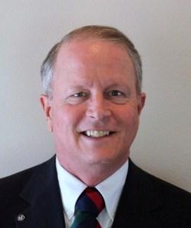 John F. Ferguson Current1