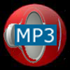 MP3img100px