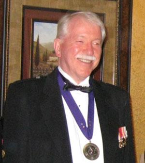 Rupert H. Furgerson,-II