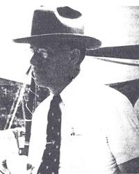 Thomas-G.-Ferris-1974