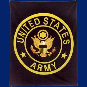 US-army-Insignia