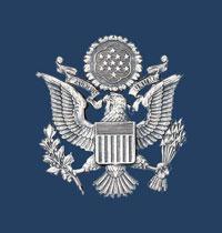USAF-Officers-Cap-Badge-2